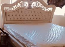 bed room set 340 bd