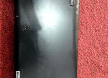 tablet for sale need to change battery