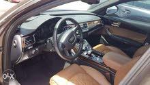 Audi A8L 50 TFSI 340 hp 2017 for Sale
