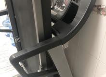 Treadmill Pro-Form