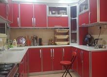 بيت للبيع في جرداب موقع متميز للبيع 300 م