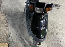 دراجة منغولي خط واحد وكيل جديدة محرك مامفتوح برغي السعر 450