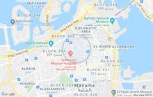 I am looking for a sharing flat in hoora or ras Roman or Gudaibiya
