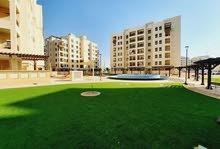 Bawabat Sharq Mall