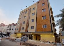 شقة تمليك بحي الصفا 3