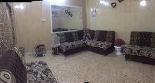 بيت للبيع في التنومه حي الجامعه قرب مشروع الماء