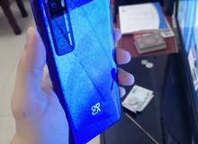 تليفون هواوي نوفا 7 5G