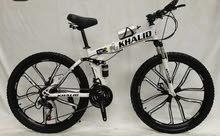 دراجات هوائية تتكسف سعر شامل ضريبة