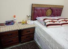 سرير  180  ×200