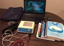 Quantum SCIO Biofeedback Device