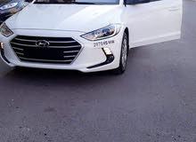 مكتب تأجير السيارات مطار محمد الخامس في الدارالبيضا مرحبا