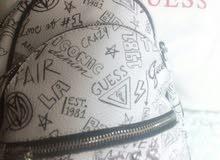 GUESS bag pack