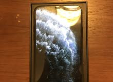 iphone 11pro max for sale