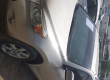 تويوتا راف فور 2007  V6