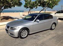 BMW SERIE 3 MODEL 2008