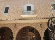 فيلا فخمه الجفير Luxurious villa in Juffair