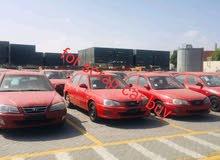 want scrap car