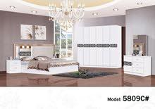 غرف نوم صيني وصل الان بسعر خيالي