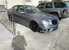 Mercedes Benz E 280 For Sale