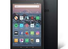 Amazon Fire HD8 tablet للبيع
