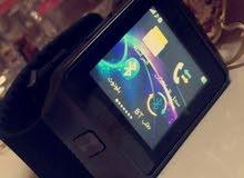 اقري عرض ساعه ذكية فخمه هاتف مصغر