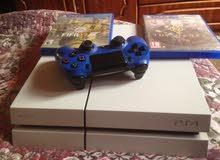 للبيع PS4