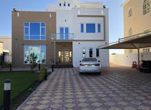 Luxury Villa for rent in Nizwa