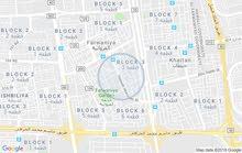 الفروانيه .قطعه 3.شارع حبيب مناور.خلف مجمع مغاتير