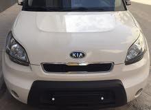 Kia Soal for sale in Tripoli
