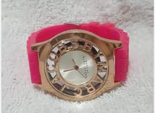 Fashionable WATCHES for SALE in LOW price INTERESTED PM me-0505646920