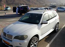 Best price! BMW X5 2009 for sale