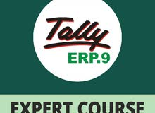 Accounting Classes in New Salalah - Tally ERP , Peachtree and Quickbooks