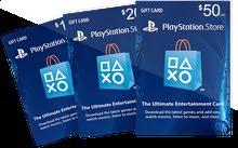 قارن اسعارنا و قرر بطاقتك لعندك و بالسعر يلي بدك ياه بلاي ستيشن  بلي ستيشن PlayStation Play Station
