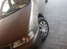 Nissan suny for sale 1999