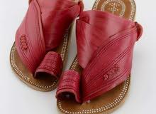 arabic sandals صنادل عربية