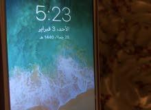 ايفون6 16 جي بي للبيع
