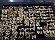مجوهرات غير ثمينة (بلاكيور)