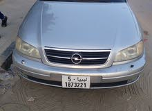 Opel Omega for sale in Tripoli
