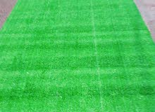 We have carpet sale & fixin..