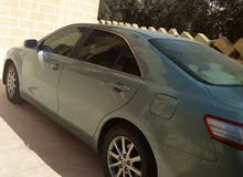 Toyota  2011 for sale in Irbid