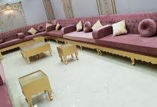 we do upholstery and Repair,, making Fixing sofa,, majlish,, CURTINS