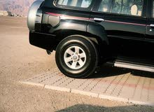 Best price! Nissan Patrol 2007 for sale