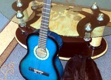 جيتارة كلاسيك Guitar Classic