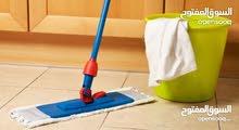 01221146067 شركة الامانه لتنظيف الشقق
