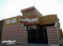بيت للبيع بالزعفرانية حي الوليد  100م مربع ركن