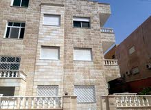 for sale an new apartment in Aqaba