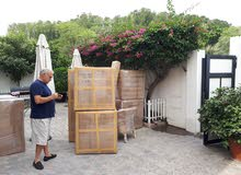 Active Movers and Packers  0524645465