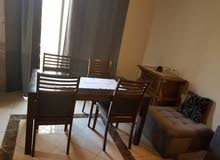 apartment for sale in Amman4th Circle