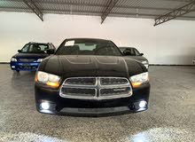 Dodge Charger car for sale 2014 in Zawiya city