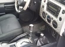 Best price! Toyota FJ Cruiser 2013 for sale